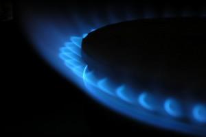Ponad 10 proc. obniżka cen gazu