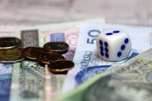 Rząd utrudnia negocjacje dopłat