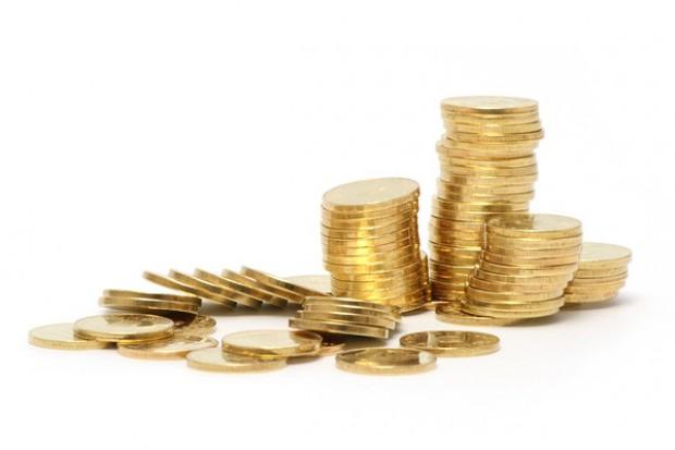Budżet unijny: Na WPR 22 mld euro mniej