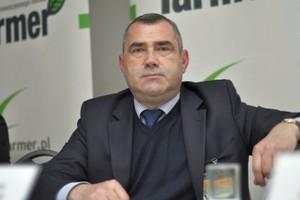 EFL stawia na rolnictwo