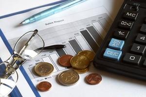 VAT kosztem niekwalifikowanym do refundacji?