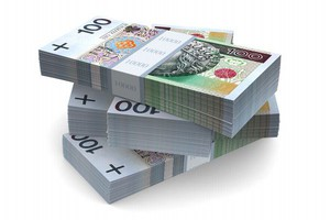 ARiMR: 4 mln zł na kredyty
