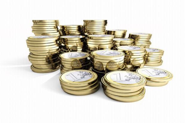 Dopłaty na poziomie średniej unijnej już są?