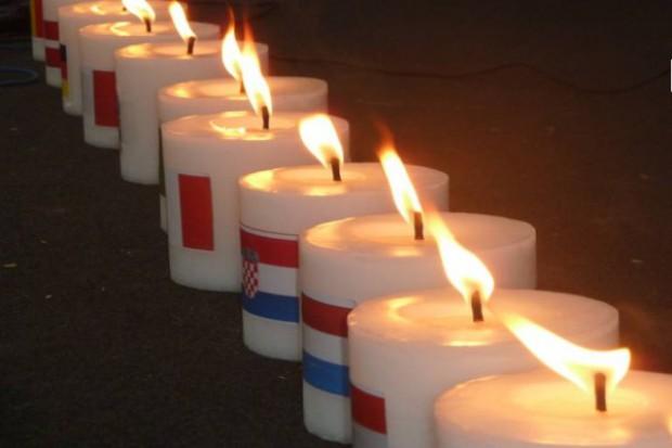 Dzień pamięci o 157 tys. kolegów