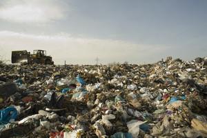 Nie zgadzają się z zapisami ustawy śmieciowej