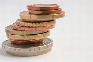 Budżet unijny nie będzie wyższy