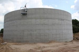 Biogaz najczęściej z gnojowicy