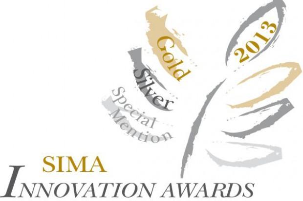 SIMA nagrodziła innowacje