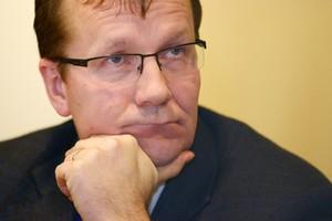 COPA-COGECA krytykuje propozycję KE