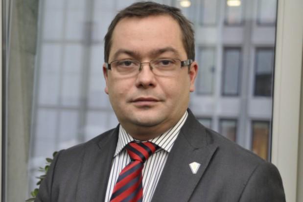 Zakazana polska soja