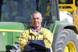 Ile zarabia rolnik - chłopska analiza naukowca