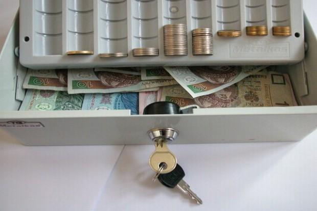 Potrzebne kredyty skupowe dla grup producenckich