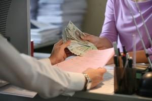 Na co uważać przy funduszu sołeckim