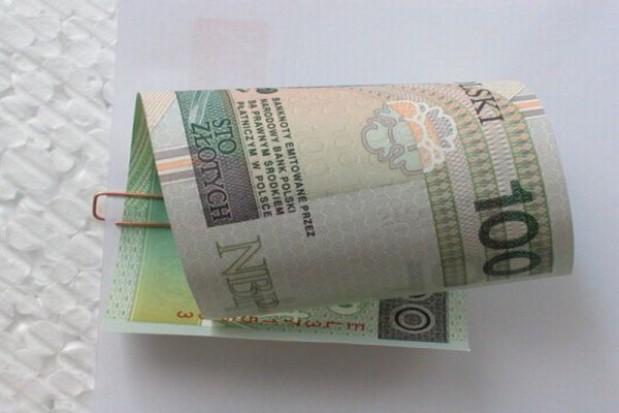 ARiMR: Dopłaty bezpośrednie u 42 proc. rolników