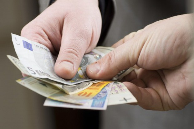 Jaka modulacja dopłat bezpośrednich za 2013 rok?