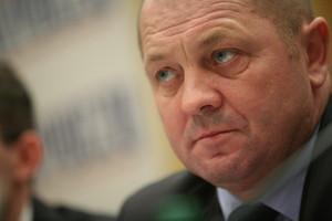 Sawicki: Budżet może być lepszy po pracach PE