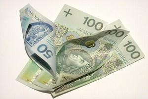 NIK zbada finanse związków rolniczych?