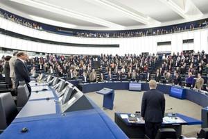 PE: Budżet na rzecz francuskich krów