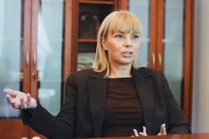 Bieńkowska: Wszystkie regiony będą miały więcej pieniędzy z UE