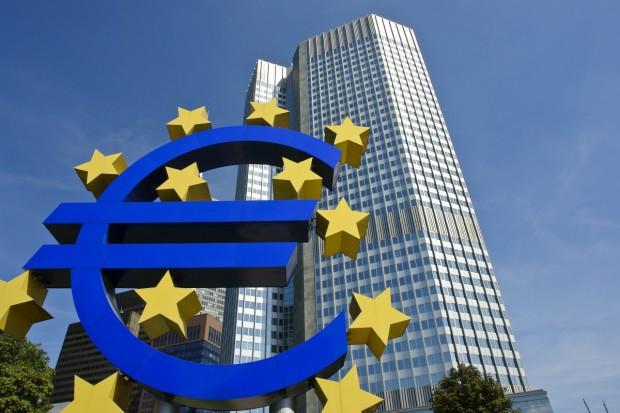Co dalej z unijnym budżetem?
