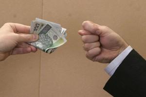 Polska nie otrzyma 34,4 mln euro za uchybienia dot. emerytur rolników
