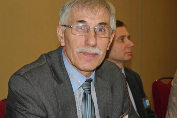 Prof. Grzebisz: Nawożenie azotowe jak najszybciej
