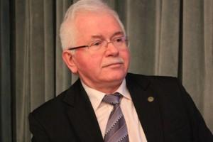 """Prof. Mrówczyński: Zwiększy się """"podziemie"""" w ochronie roślin"""