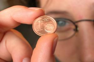 Dopłaty bezpośrednie z budżetu UE: 218 czy 265 euro to sukces?