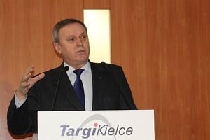 Wiceminister na Agrotechu: Zwiększymy dopłaty, przesuwając pieniądze z PROW