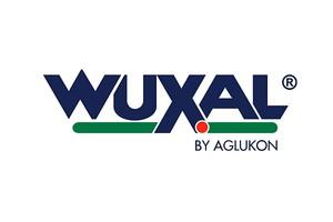 WUXAL – uznana marka nawozów, sprawdzone efekty działania