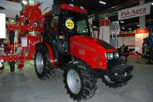 Tani Agrifarm w ofercie Premium Trade