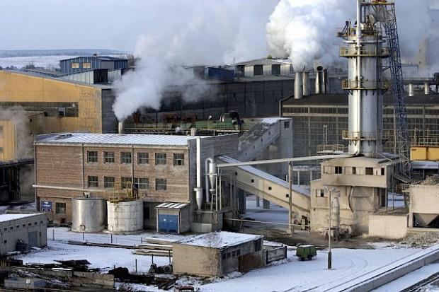 KZPBC: MSP zawyża wartość Krajowej Spółki Cukrowej