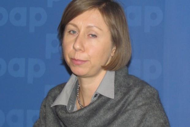 PSOR: Tłumaczenie na polski może doprowadzić do braku rejestracji środków