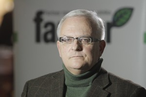 Brak zjednoczenia rolników osłabia ich konkurencyjność