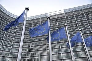 Przepisy przejściowe dotyczące WPR w roku 2014