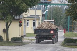 Skarb państwa zamknął prywatyzację Polskiego Cukru