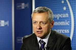 PROW musi być zasobny polskim budżetem