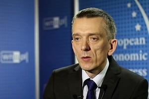 MRiRW rozmawia z MRR o funduszach unijnych