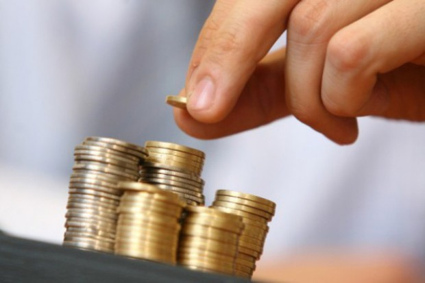 Obniżone dopłaty o 1 proc. każdego dnia – wnioski do 10 czerwca