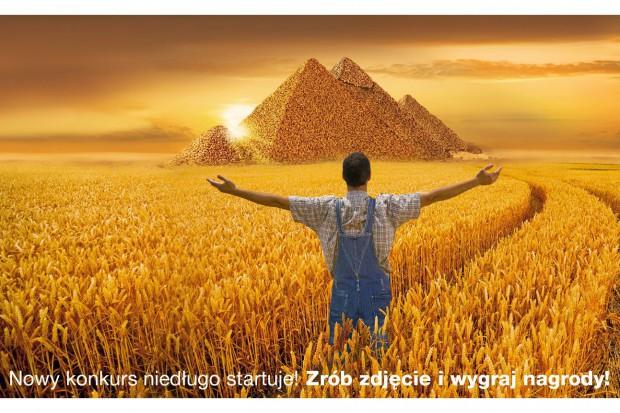 """Nowy konkurs """"Pokaż efekt Osiris"""" ruszył! Zrób zdjęcie, weź udział i wygraj nagrody"""
