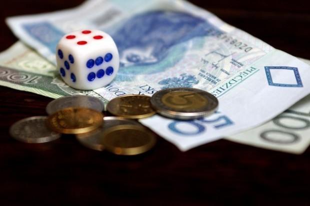 Drobiarze niezadowoleni z funduszu promocji