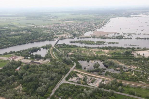 Katastrofalna pomoc po katastrofach?
