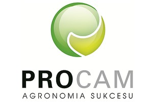 Nowe logo PROCAM