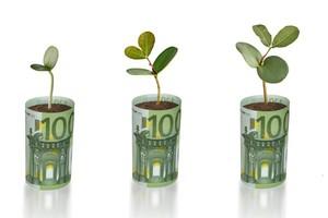 W PE zamieszanie wokół negocjacji nad nowym budżetem UE