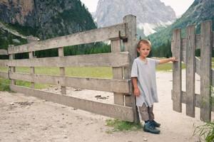 Sejm za oskładkowaniem okresu opieki nad dzieckiem