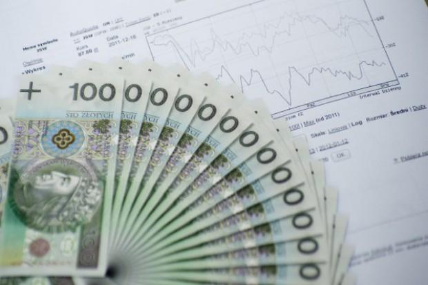 Czy dopłaty mogą być wypłacane szybciej?
