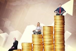 ARiMR podsumowuje tegoroczną wypłatę dopłat bezpośrednich