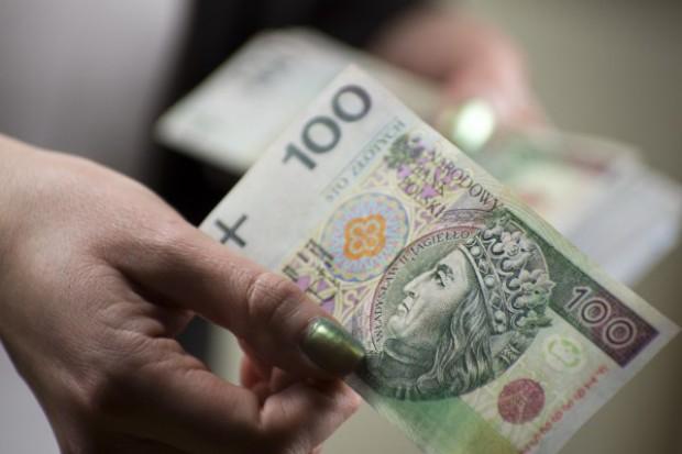 Organizacje w COPA COGECA – za pieniądze z budżetu