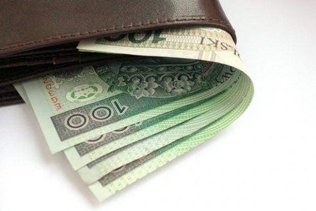 Środki na kredyty preferencyjne są już w bankach