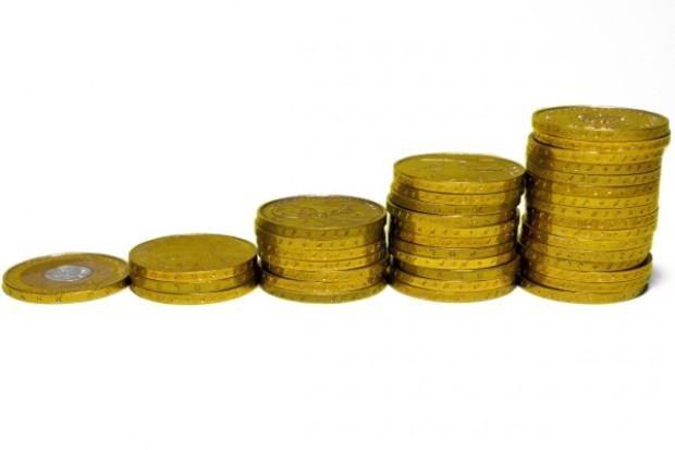 Rolnik zapłaci 35 proc. składki na ubezpieczenie?